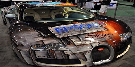 camo bugatti pin camo jeep wrap all pictures on pinterest