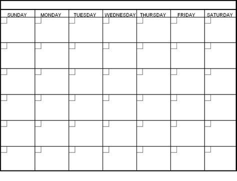 weekly calendar dr odd calendar pages dr odd