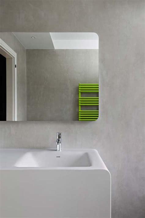 rivestimenti bagno senza piastrelle rivestimento bagno moderno con microtopping