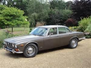1970 Jaguar Xj6 For Sale 1970 Jaguar Xj6 1