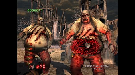 house of the dead 3 full and rip gamez download the house of the dead iii full pc game in 250 mb 4shared com link