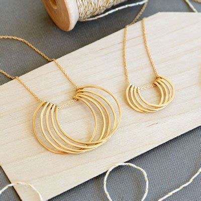 Nashville Handmade Jewelry - 7 local jewelry makers you should wear