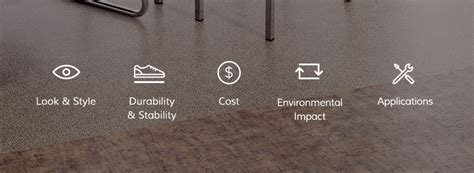 An in depth look at premium vinyl vs. laminate flooring