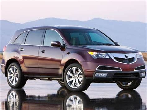 2002 acura mdx pricing ratings reviews kelley blue book 2013 acura mdx pricing ratings reviews kelley blue book