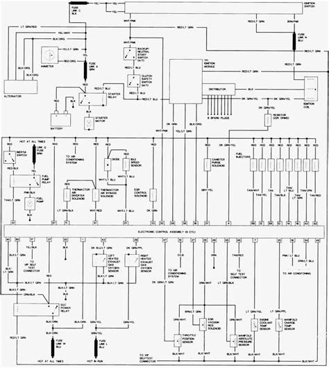 drag car wiring diagram wiring diagram schemes