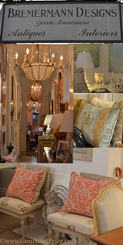 new orleans home decor stores french quarter visitors guide