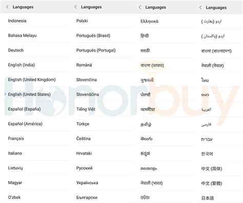 Xiaomi Mi Mix 2 64gb Ram 6gb New Bnib Ori Promo buy xiaomi mi mix 2 6gb ram 64gb rom official global version