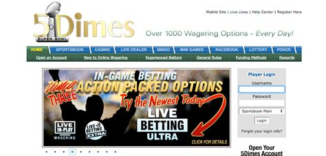 sportsbook withdrawal nfl home page