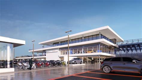 hyundai dealerships in illinois used car dealerships in il upcomingcarshq