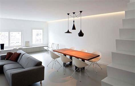 piastrelle pavimenti pavimenti in resina per interni sistema infinity indoor