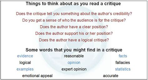 If You Read One Article About Services Read This One by View Resource Distinguish Between Summary And Critique