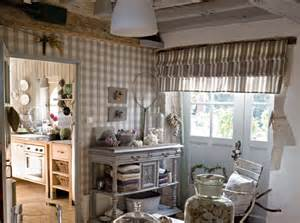 country homes and interiors recipes l arredamento della casa di cagna in immagini