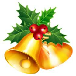 christmas jingle bell sound android apps on google play