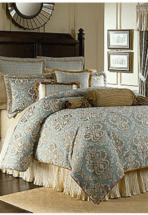 belk biltmore bedding biltmore 174 maria bedding collection belk com