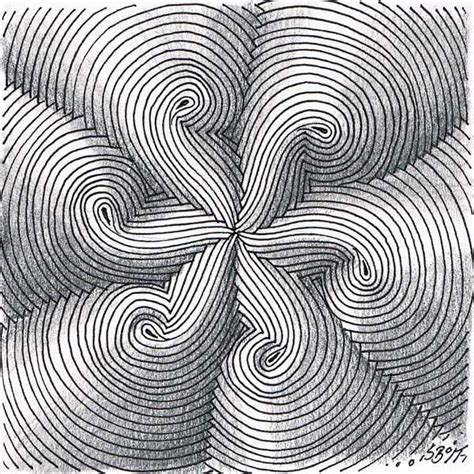 design pattern nedir 1