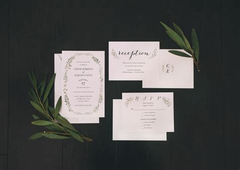 vistaprint reviews ratings wedding invitations nationwide