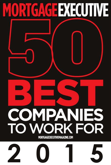 why facebook is the best company to work for in america sierra pacific mortgage named as one of the top 50