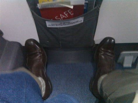 delta crj 900 economy comfort best first class seat on crj900 page 4 flyertalk forums
