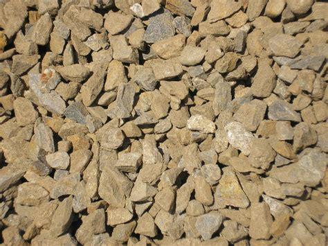 bulk landscape material mackenzie landscaping inc
