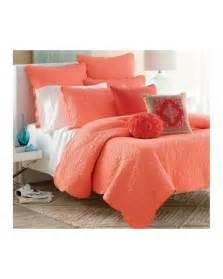 Stein Mart Bedding Stein Mart Comforters On Sale Finely Stitched Quilt