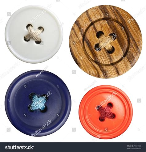 Sewing Buttons Set sewing buttons www pixshark images galleries with