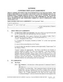 loan agreement template between family members 12 best images of sle loan agreement between family