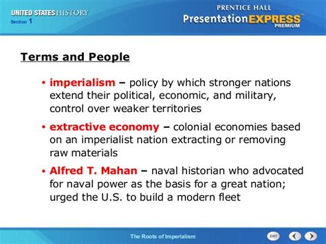 us history chapter 9 section 2 us history ch 9 section 1 notes