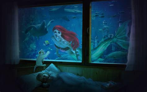 cool wallpaper deviantart http alexa asta deviantart com art underwater dreams