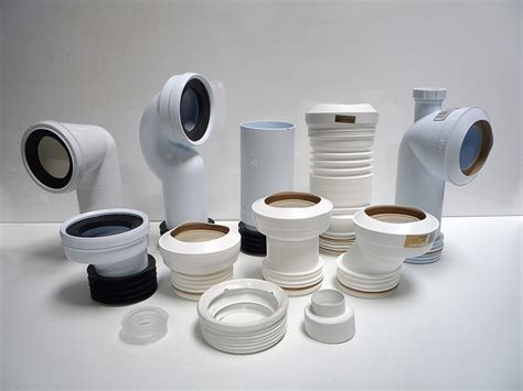 Bathroom Plumbing And Fitting Sandhurst Courtyard Fittings Pipes Archives Courtyard