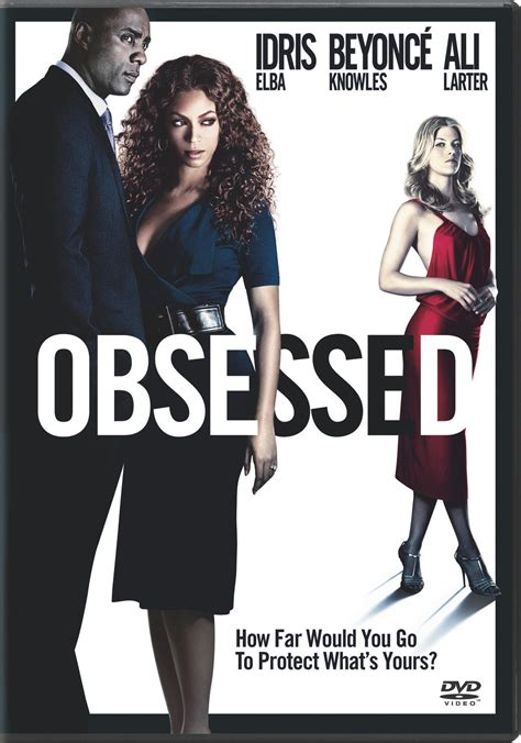 film obsessed beyonce obsessed dvd release date august 4 2009