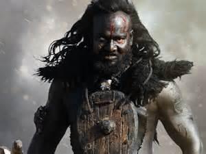 480 Square Feet why kilikili language was invented for baahubali ndtv movies