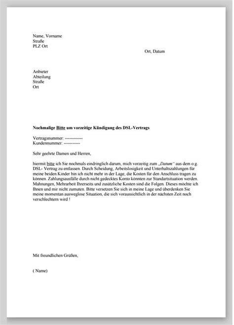 Kündigungsschreiben Vermieter Muster by Nett Wie Ein K 195 188 Ndigungsschreiben An Eine Firma Schreiben
