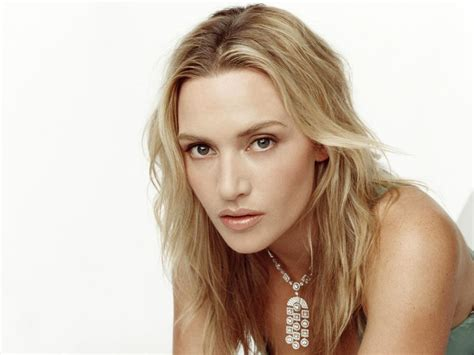 Kate Winslets by Kate Winslet Wallpapers 81350 Beautiful Kate Winslet