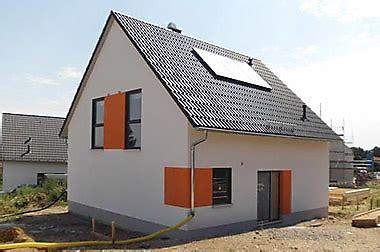town country haus österreich wachs bauunternehmung gmbh town country haus hausbau