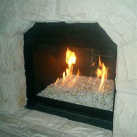 fireplace photos for ideas