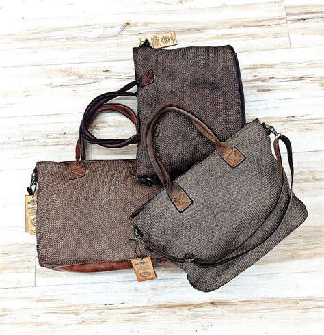 Tas Ransel Burberry Backpack Leather N Canvas Semiori 9 migliori immagini my work bayside bags su