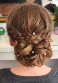 Hairstyles For 2017 Homecoming For Boys by Homecoming Hairstyles 2016 Hair