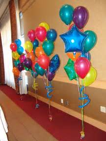 and balloon delivery balloon bouquets balloondeliverydenver
