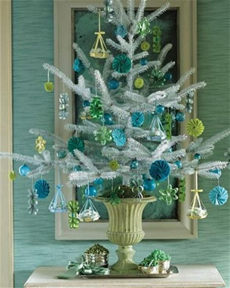 christmas themes for 2014 50 christmas tree decorating ideas ultimate home ideas