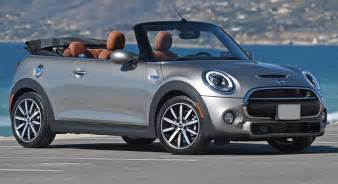mini convertible  philippines price specs autodeal