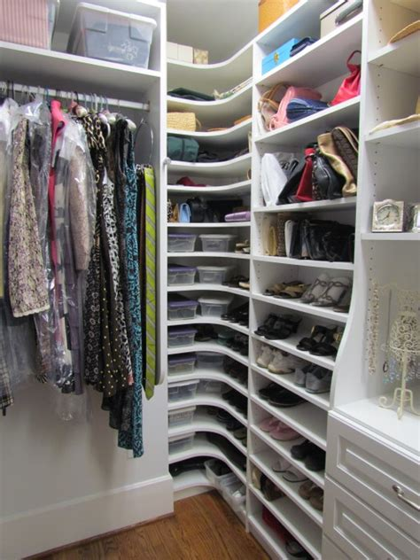 closet organizers atlanta shoe storage atlanta closet
