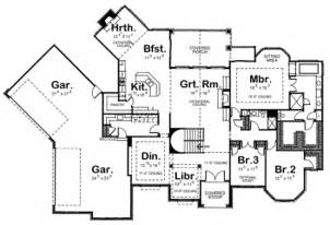 gallery for gt 4 car garage house plans 4 car garage house plans www imgarcade com online
