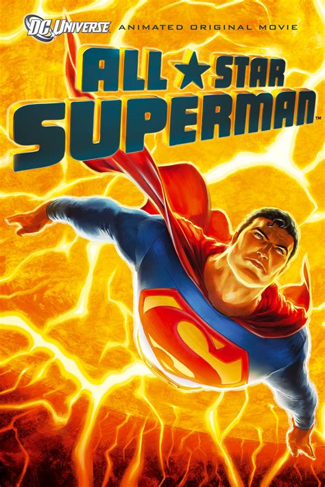 all superman 2011 all superman free gostream123