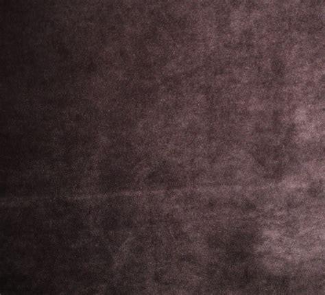 Brown Velvet by Velvet 2 Texture Set Yvelle Design Eye