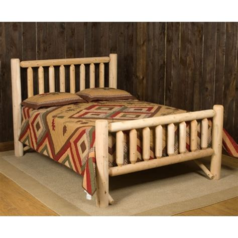 a beautiful home should cedar bedroom furniture