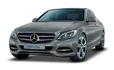 Mercedes R Class Discontinued C Class In India Features Reviews Specifications