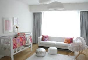 White Curtains For Nursery Room Decorating Ideas For Baby Room Decorating Ideas Home Decorating Ideas