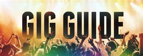 country music uk gig guide itjym free gig shindig guide november 21 30