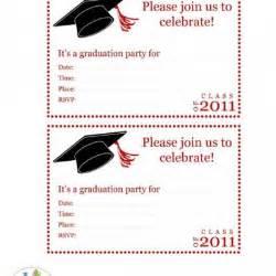 free graduation printables tip junkie