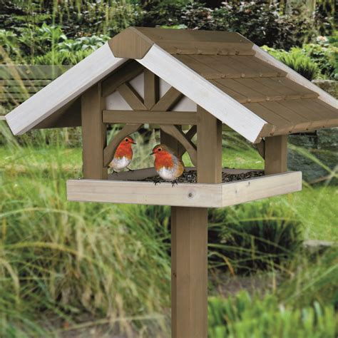 feeder stand outdoor bird feeder stand birdcage design ideas